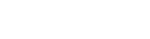 175x45-aspire-logo