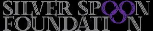 SSF-logo-1000x205