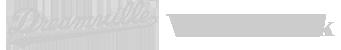 dreamville-woodstack-logo-2